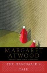 atwood4