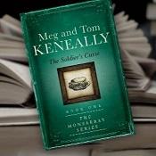 Tom_Meg_Keneally2