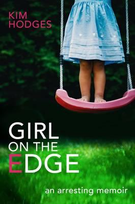 girl-on-the-edge